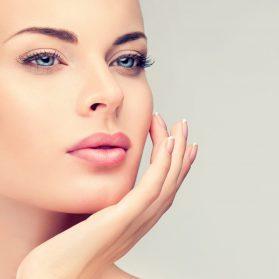 Behandlungen Beauty Kosmetik