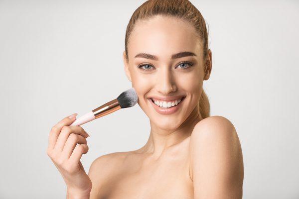 Beauty Kosmetik Offenbach